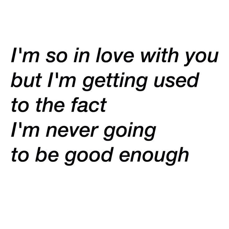 Quotes About Having A Crush Crush Quotes For Him Having A Crush ...,  #about #crush #having #quotes