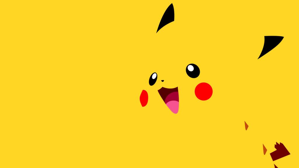 Technologie en marketing verschaffen geen afdoende verklaring voor het fenomenale succes van Pokémon Go, wat is dan wél het echte verhaal?