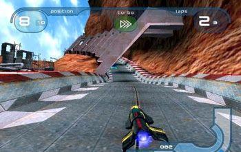 10 Game Racing Balap Ps2 Terbaik Dan Terpopuler Game Balap Game Pembalap