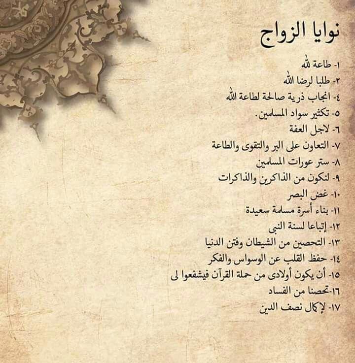Pin On Islamic Quotes Hadith