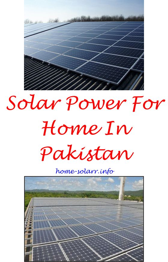 Architecture Design For Home | Solar, Solar heater and Solar roof