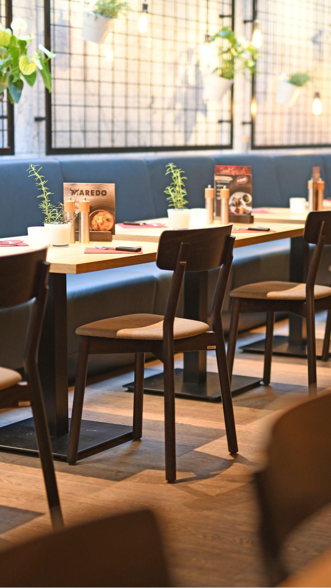 Stuhl Mattis 11430 Stuhlfabrik Schnieder Gastro Stuhle Bistro Design Gastronomie Mobel Restauranteinrichtungen