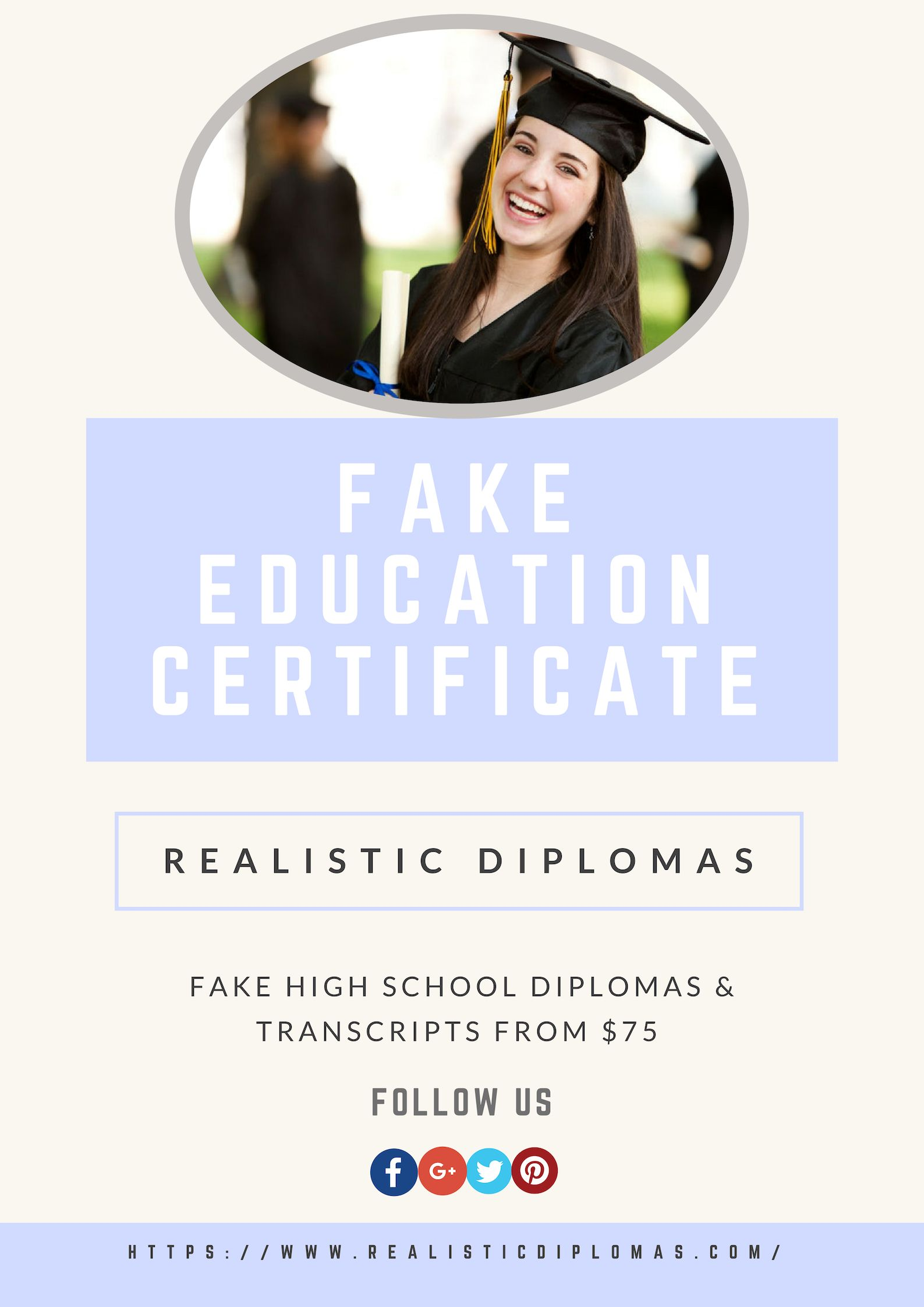 Whether You Are Looking For A High School Diploma From 1974 Or A