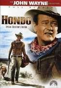Hondo (1953) , John Wayne