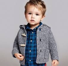 image result for 18 month old boy haircuts  baby boy