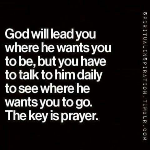 So Thankful That GOD Loves Us So Much U0026 Answers Our Prayers! Life Love  QuotesFaith ...