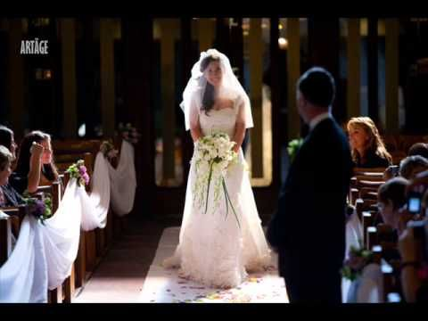Classical Wedding Songs For Walking Down The Aisle Wedding Songs