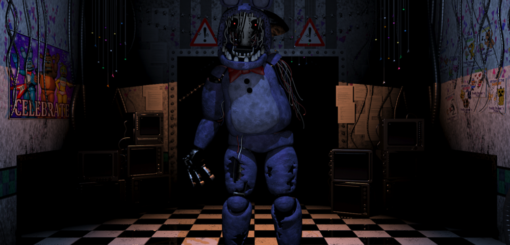 I got fired five nights at freddys alternate ending 6 five nights at freddys alternate ending 6 publicscrutiny Choice Image