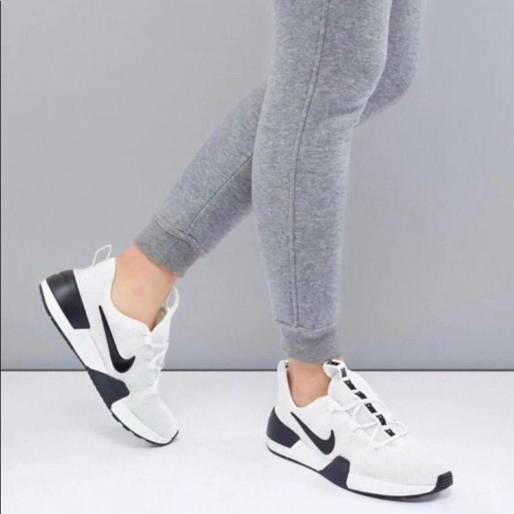 Nike Shoes Authentic Ashin Modern ShoesNew Running Nike fgyb7Yv6
