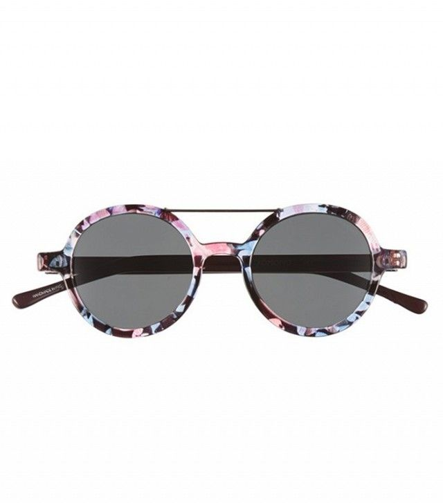 3f80fc1d47d The Coolest Sunglasses for Spring