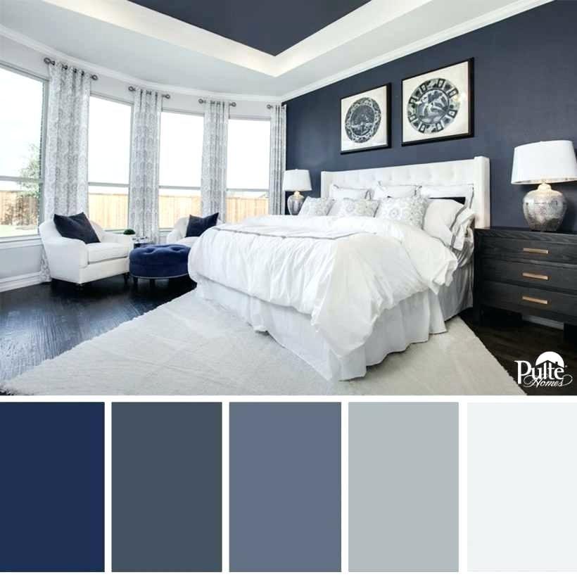 Light Blue And Grey Bedroom Light Blue Grey Bedroom Red Grey Wall