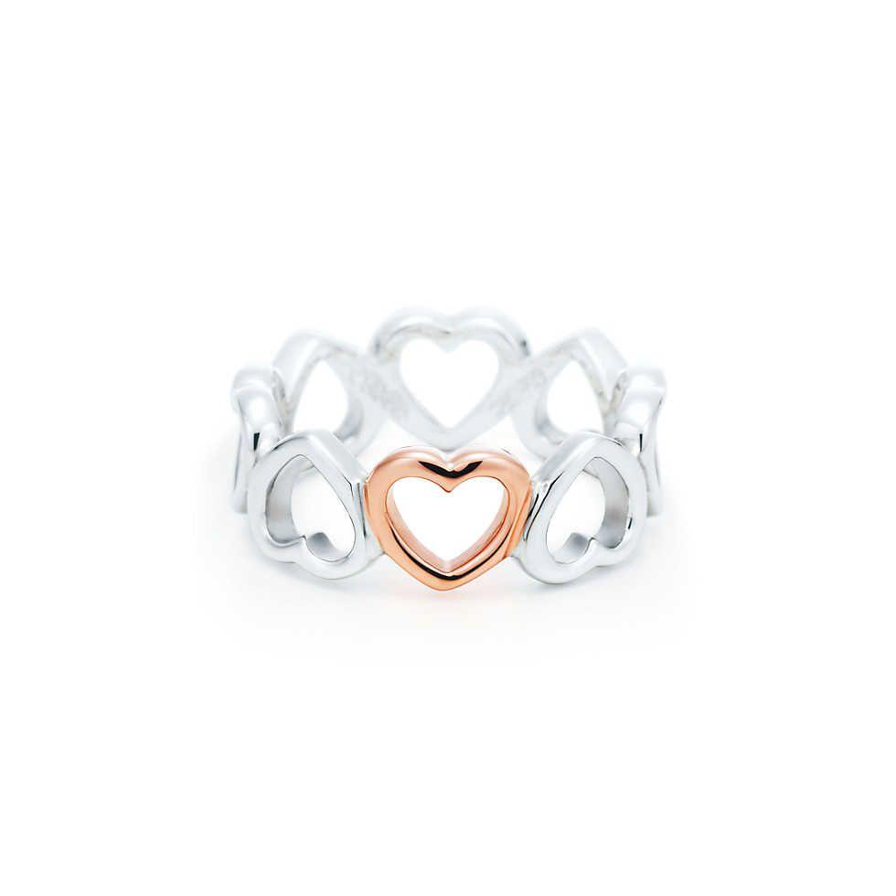 Paloma S Venezia Stella Medallionpendant Wishlist 3 Jewelry