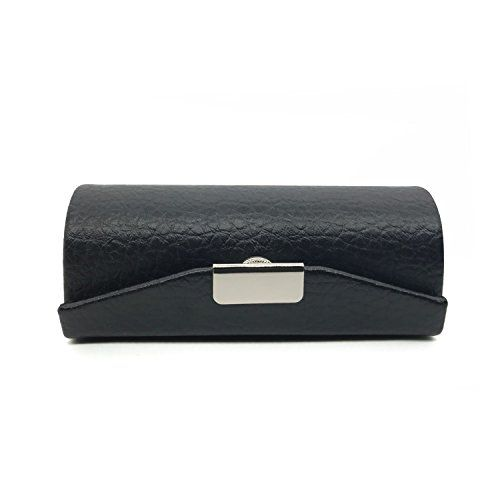 Hunger Leather Lipstick Case Holder With Mirror Q55905 Https Www Amazon Com Dp B074m8bh2y Ref Cm Sw R Pi Dp U X Ektddbnb Lipstick Case Leather Lipstick