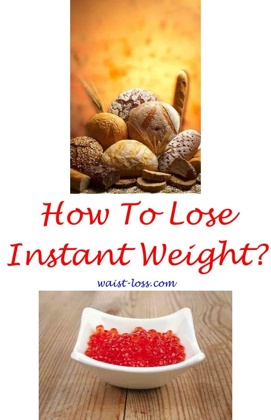 How to gain weight healthfully pinterest lunches snacks and recipes how to lose weight of the face how to lose weight without taking any pills ccuart Image collections