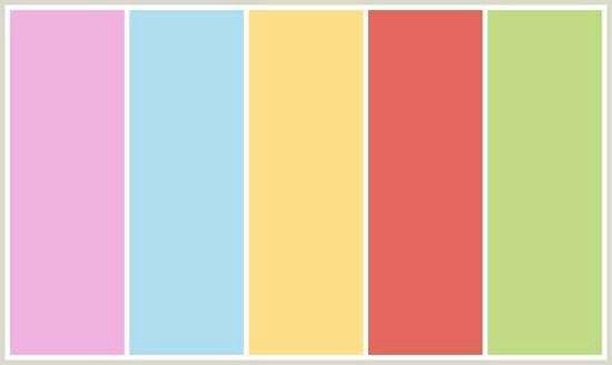 Plus navy blue = colour scheme | Colors | Pinterest