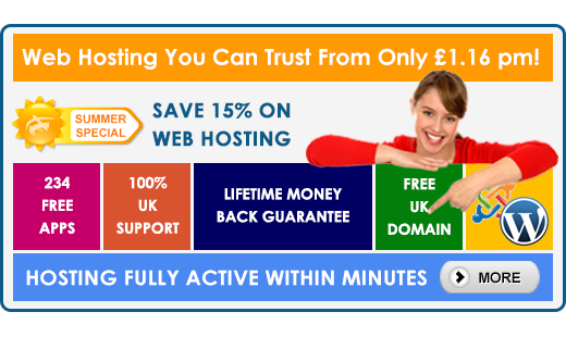 http://www.compila.com/virtual-private-servers/vps-hosting.html