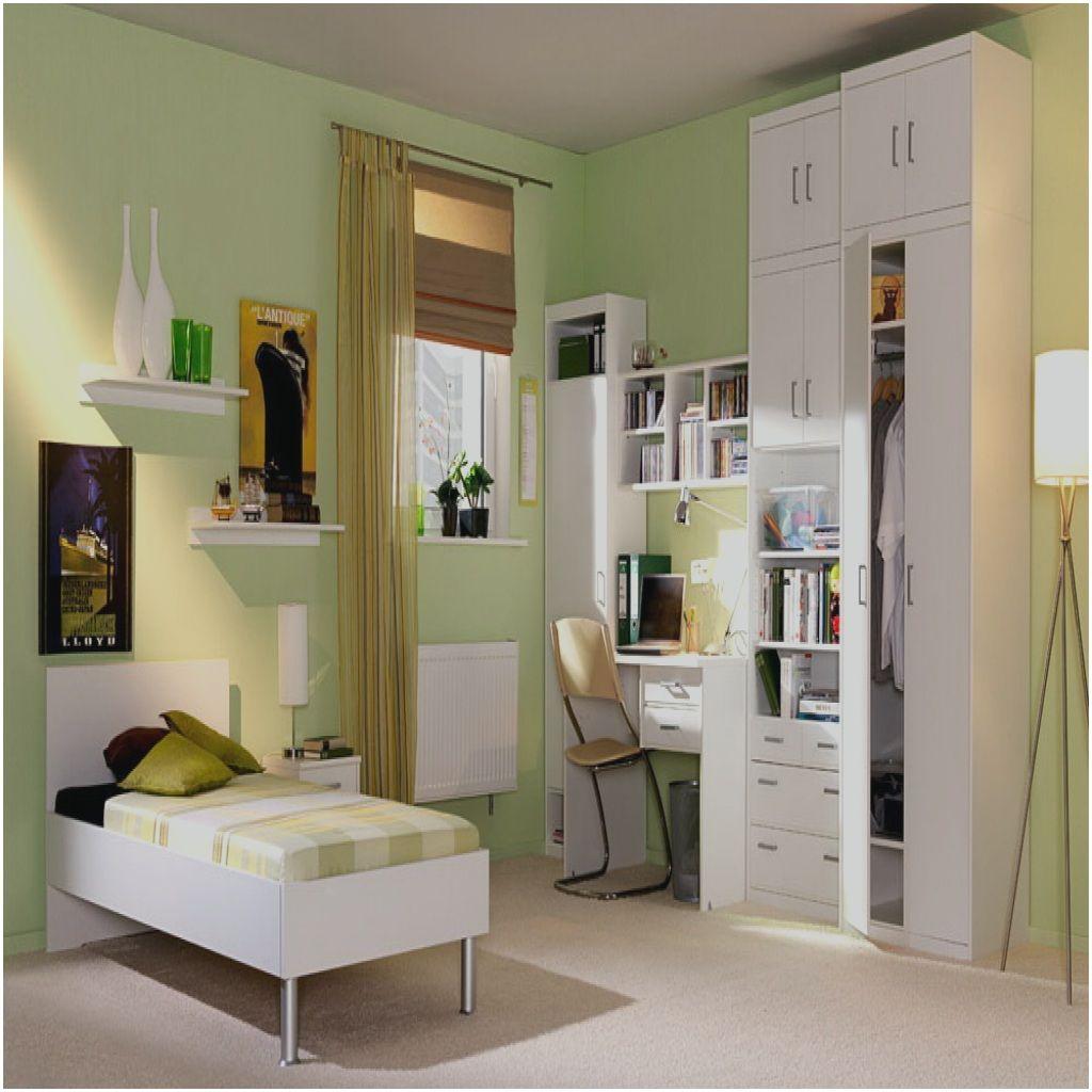 Nice Spiegel Kinderzimmer Junge Schone 5 Tlg Jugendzimmer In