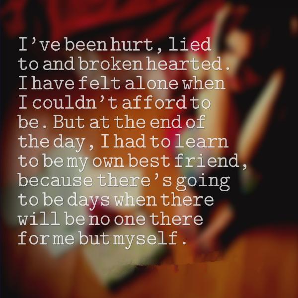 Broken Relationship Quotes Heart Broken Friendship Quotes Quotes Fascinating Quotes About A Broken Friendship