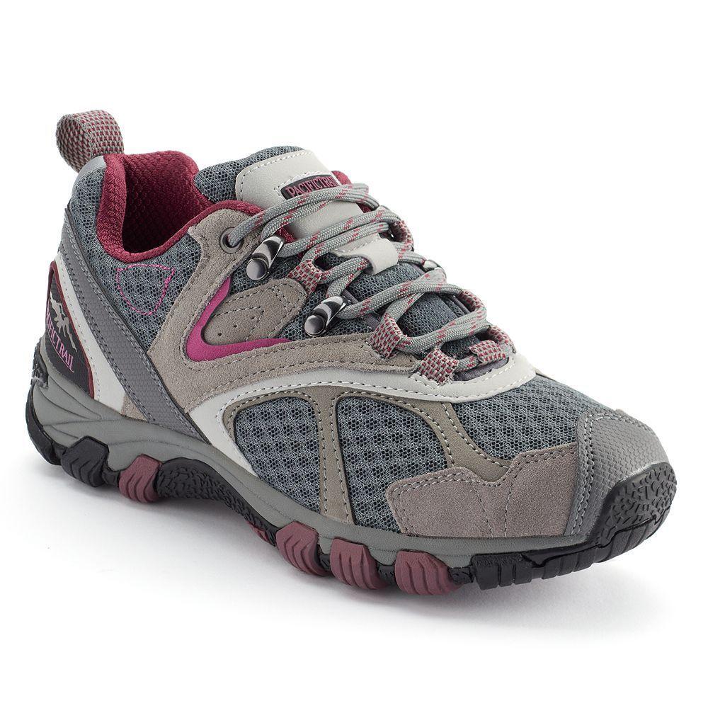 Livraison Gratuite Pacific Trail Sneaker Lawson Sast En Ligne dHdxwk