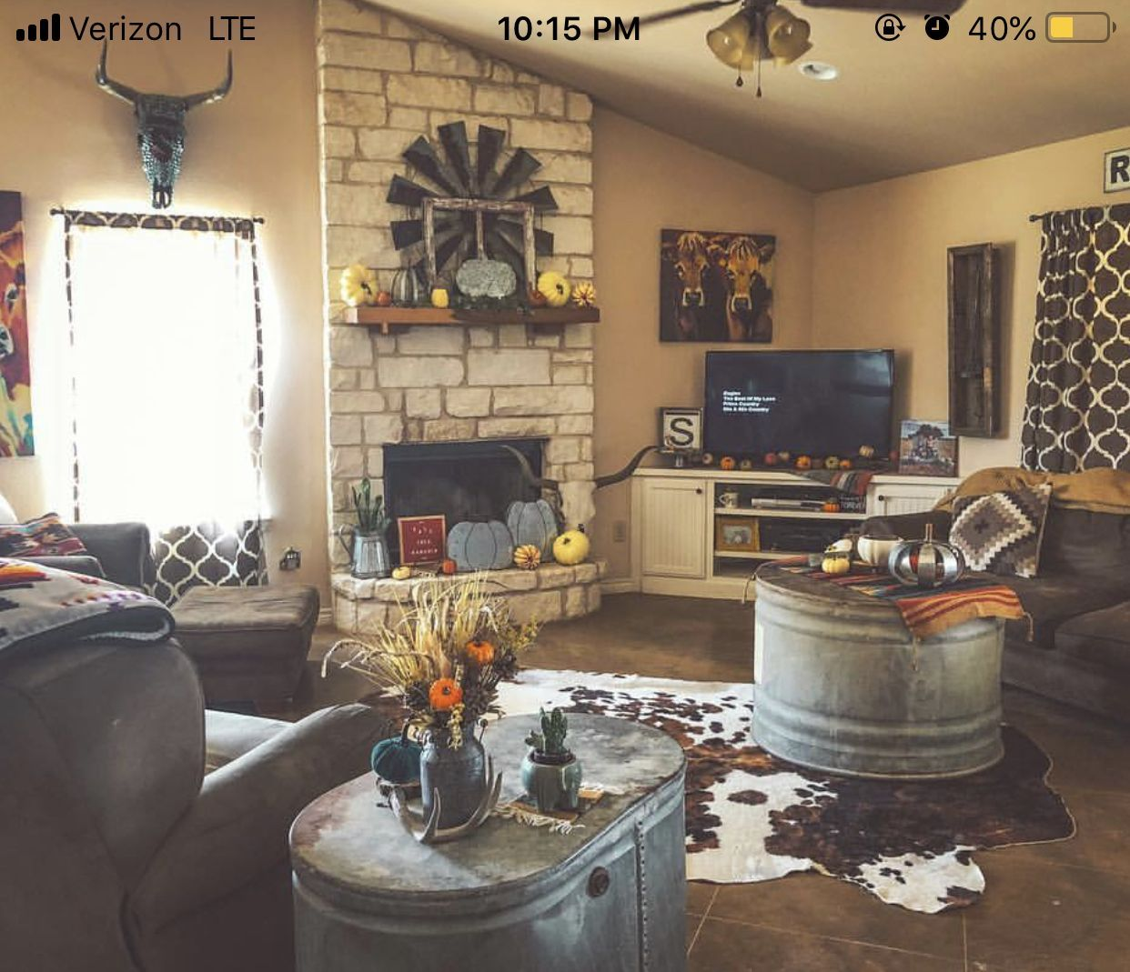 Green Living Room Furniture Sets Western Living Rooms Home Decor Home Living Room
