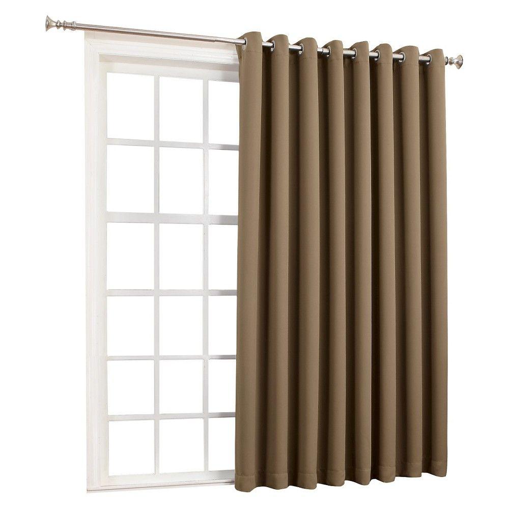 Insola Newton Curtains Oh Decor Curtain
