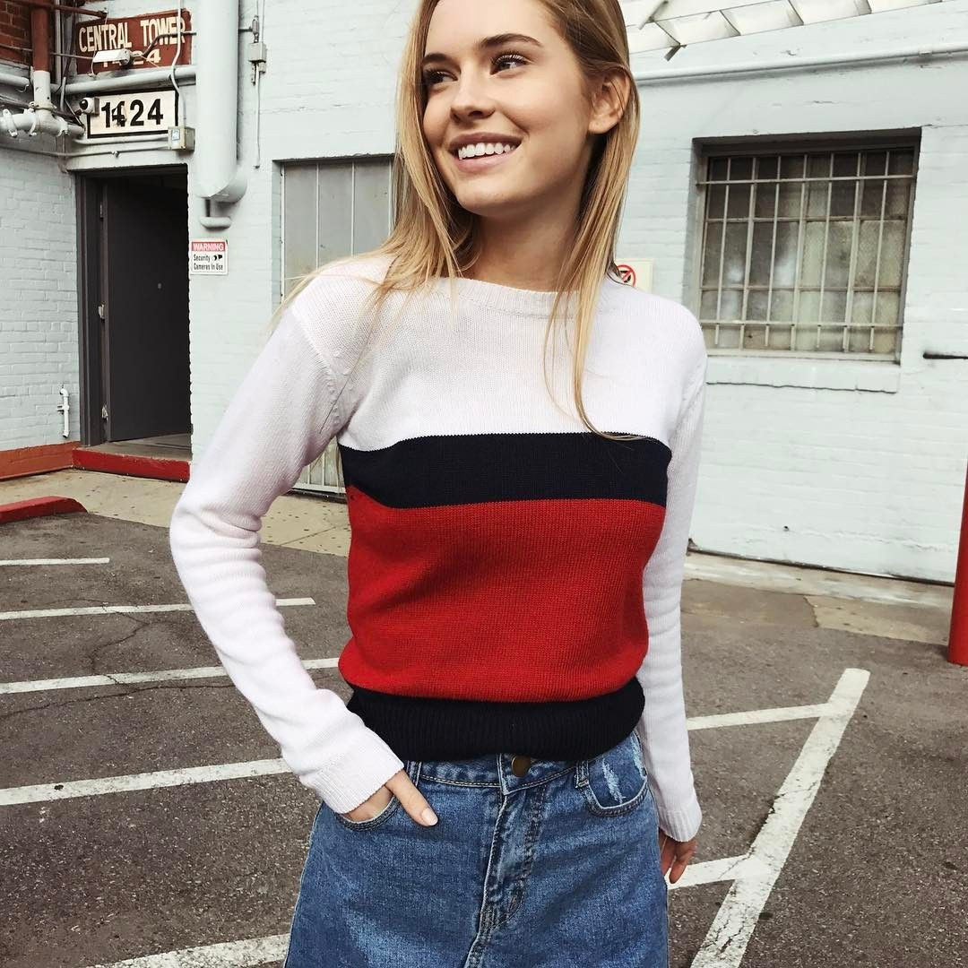 Brandy Melville Lookbook Brandy Melville Outfits Clothes Fashion
