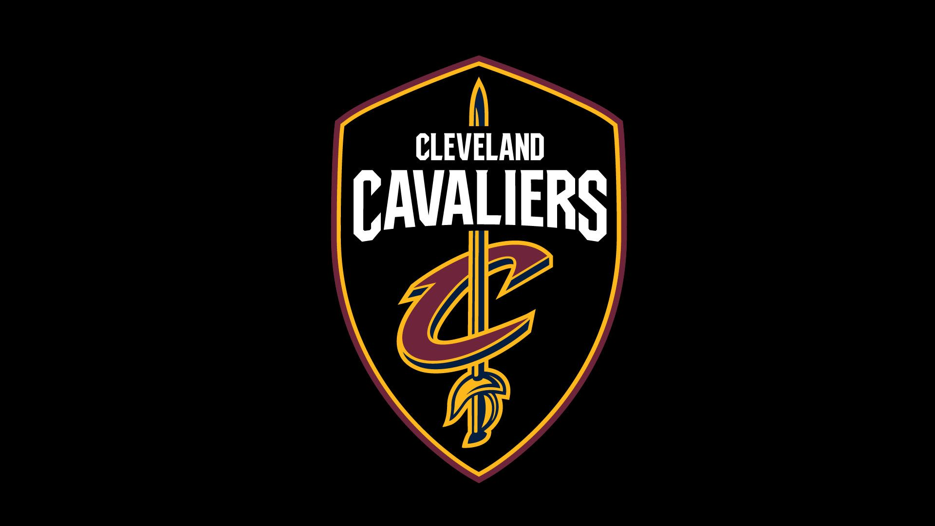 Cleveland Cavaliers Logo Wallpaper 2021 Basketball Wallpaper Cavs Logo Logo Logos