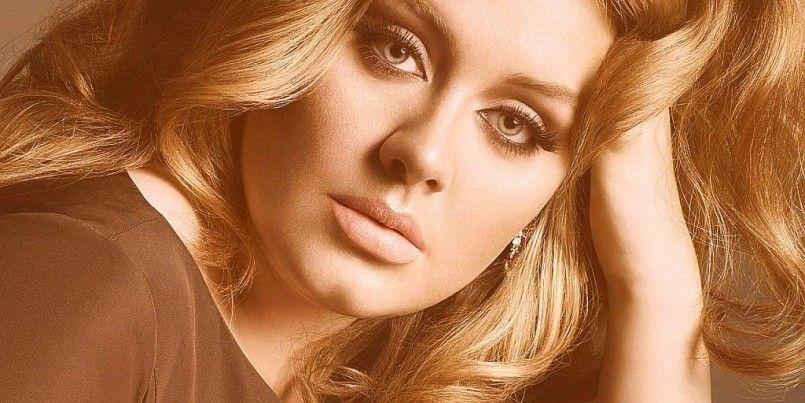 Adele - Remedy Ukulele Chords