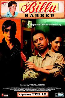 the barber 2014 full movie download