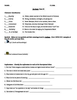 ari essay competition