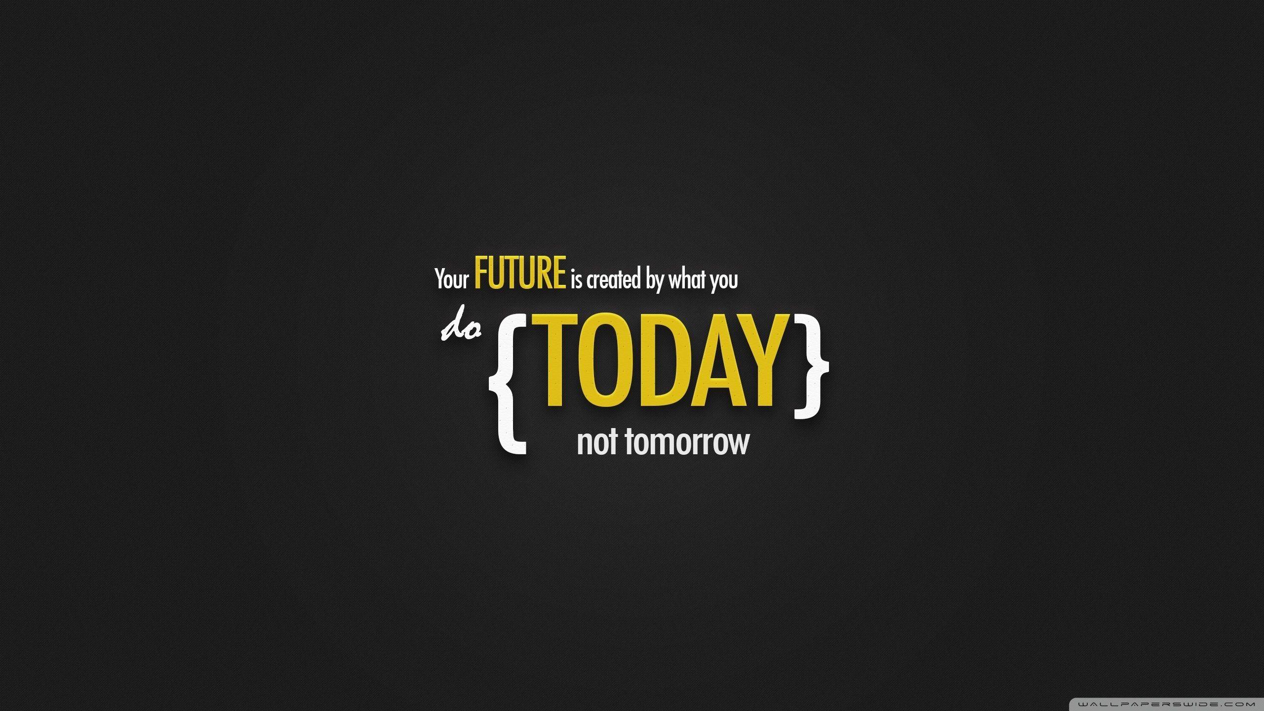 81unique Inspirational Quotes Wallpaper Hd Free Download In 2020 Inspirational Quotes Wallpapers Inspirational Desktop Wallpaper Inspirational Wallpapers Hd