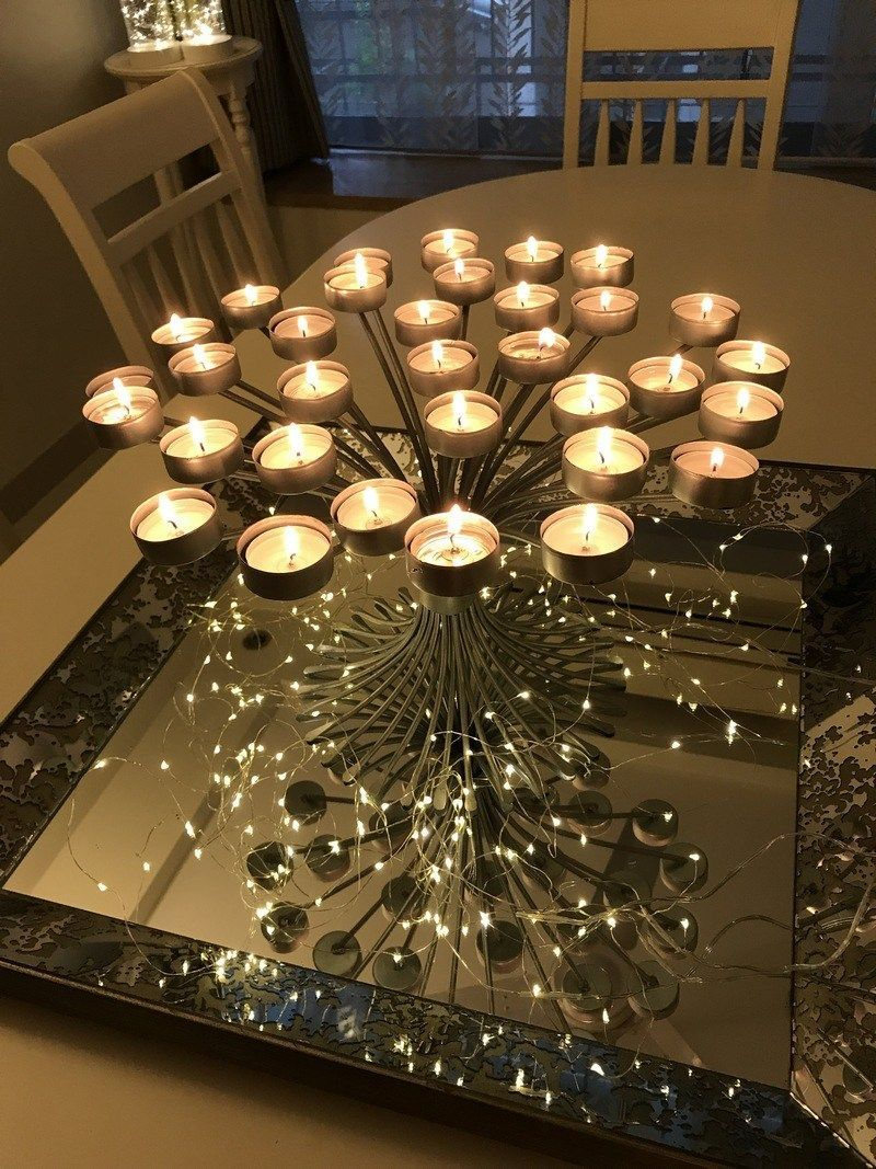 Top Diwali Decor Ideas From The Best In The Business #diwalidecorationsathome Top Diwali Decor Ideas From The Best In The Business #diwalidecorationsathome