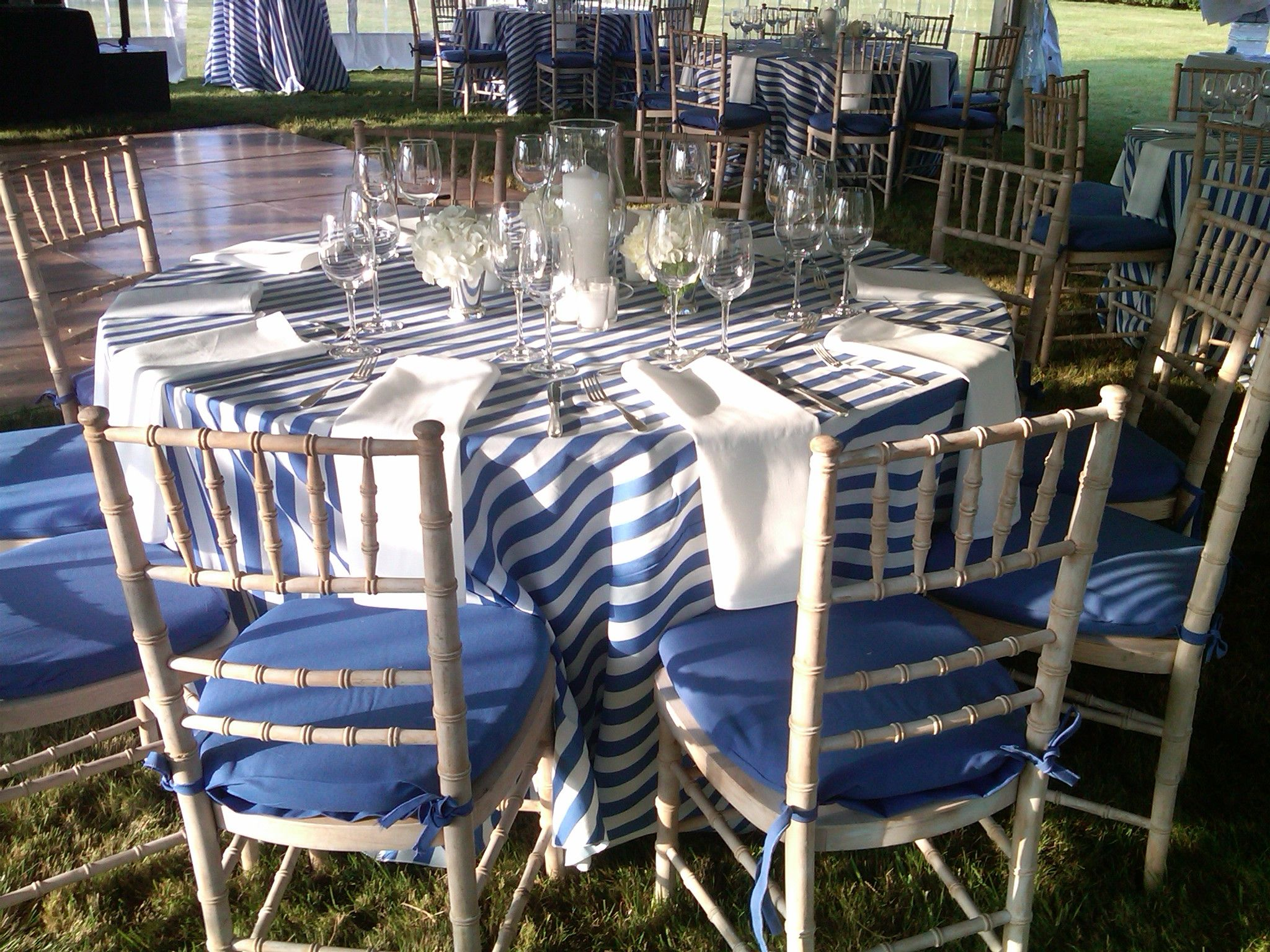 Food Design, Food Design Catering, Outdoor Décor, Outdoor Party, Summer  Party,