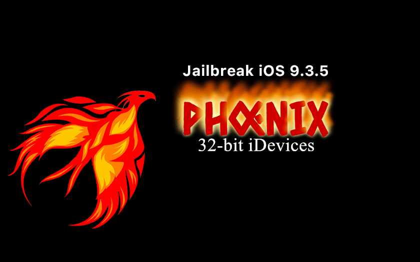 Pin by 3uTools   on 3uTools | Phoenix, Neon Signs, Everything