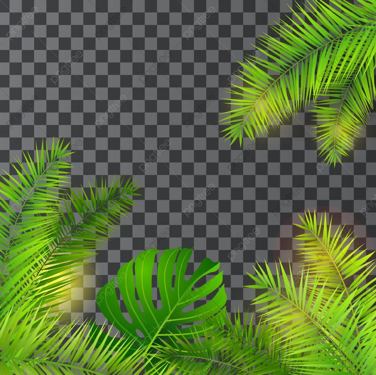 Brown Flower Pot Green Leaves Plantain Leaf Plant Cartoon Illustration Plant Clipart Hand Drawn Potted Illustration Beautiful Potted Plant Png Transparent Cl Poster Bunga Lukisan Kaktus Lukisan Bunga
