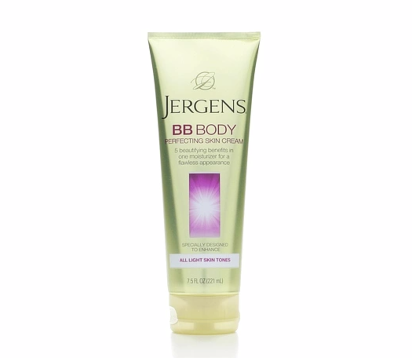 The Best BB Creams for Your Body  Make up Beauty products and