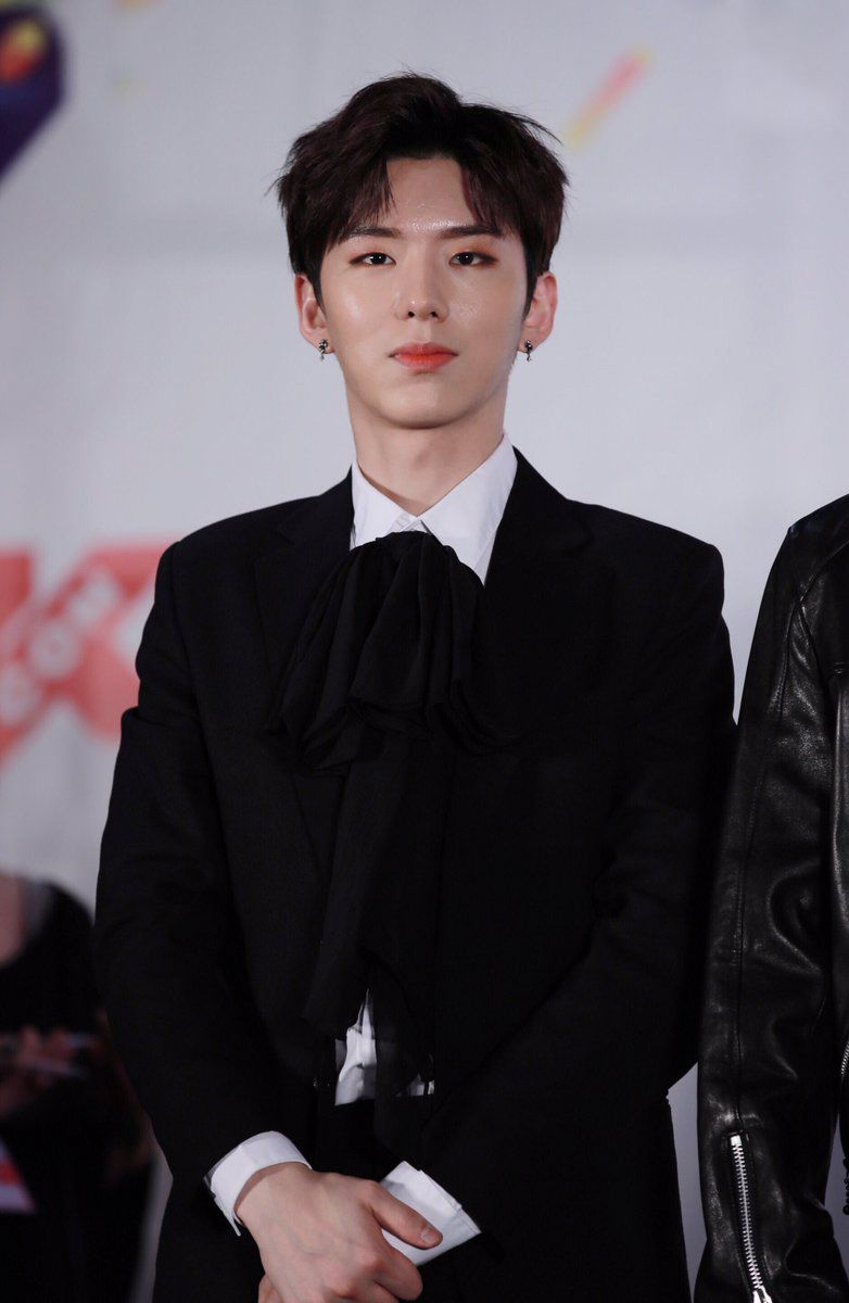 170520 KCON M&G ©CRUSH ON ′ 크러쉬온