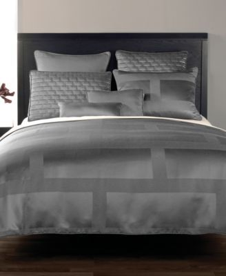 Hotel Collection Frame Queen Bedskirt Gray Hotel Bedding Sets Hotel Collection Mattress Furniture