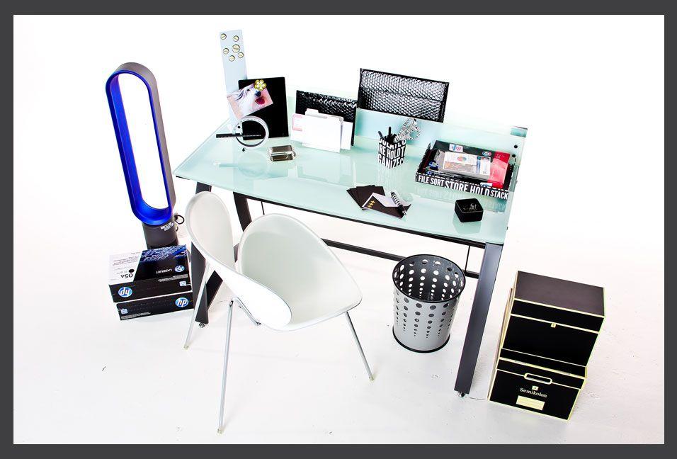 Workspace Inspiration: Fashionable Office Supplies   Urban Girl Blog