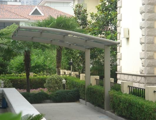 Carport Design Ideas modern carport kit flat roof Aluminium Carport Design Ideas Photos Of Aluminium Carports Browse Photos From Australian Designers Trade Professionals Create An Inspiration Board To