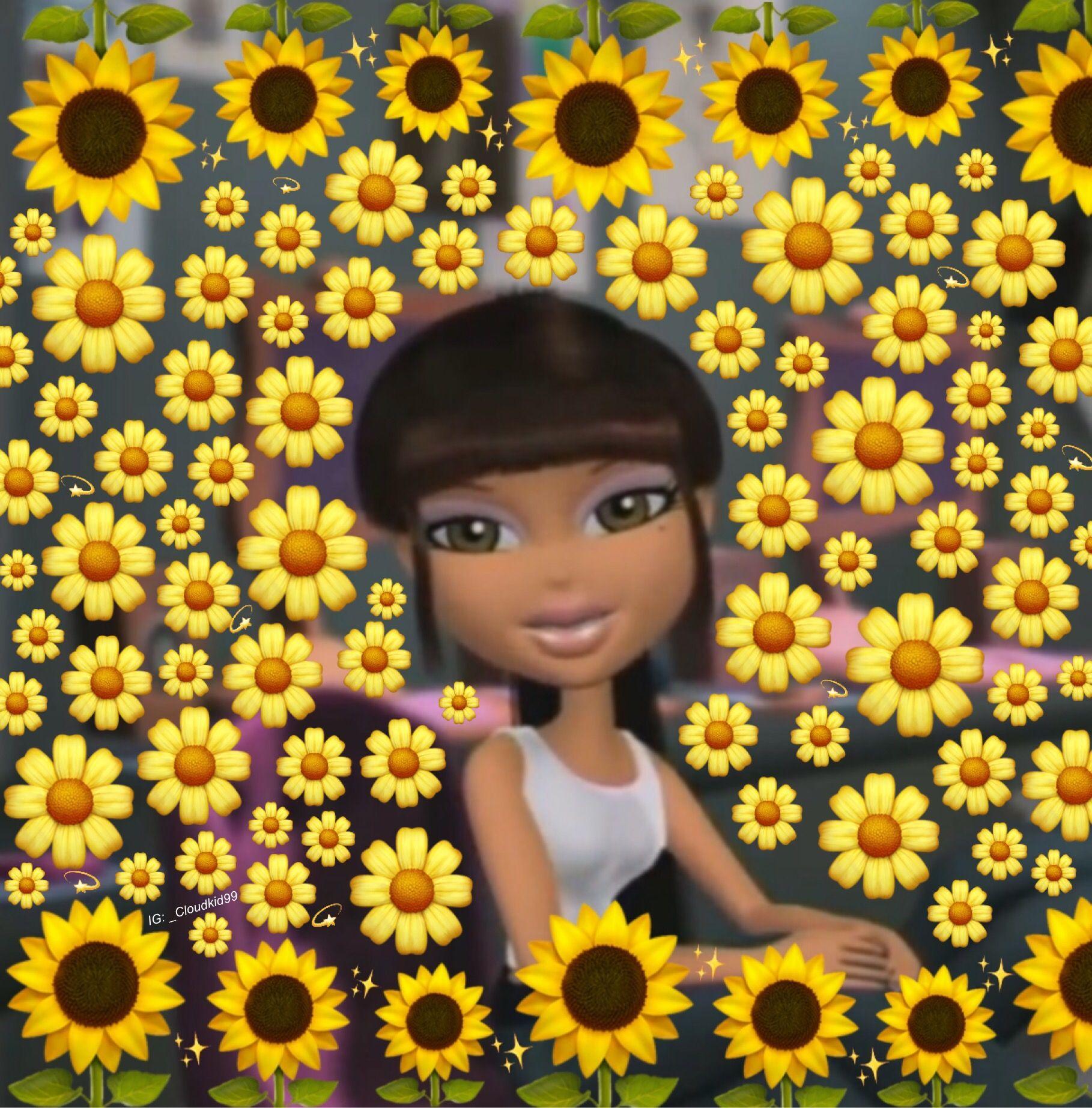 Pinterest // Lazycupcake13 ♡   Cartoon profile pics, Cute ...