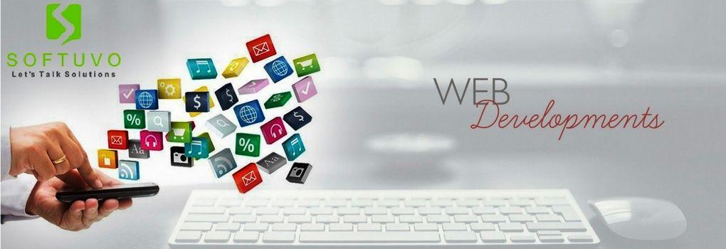 Consult best custom web development experts here.  #WebDevelopment #WebApplicationDevelopment #WebDevelopmentCompany