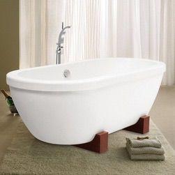 Wood Base Bathtub Bathtub Repair Kit Bathtub Repair