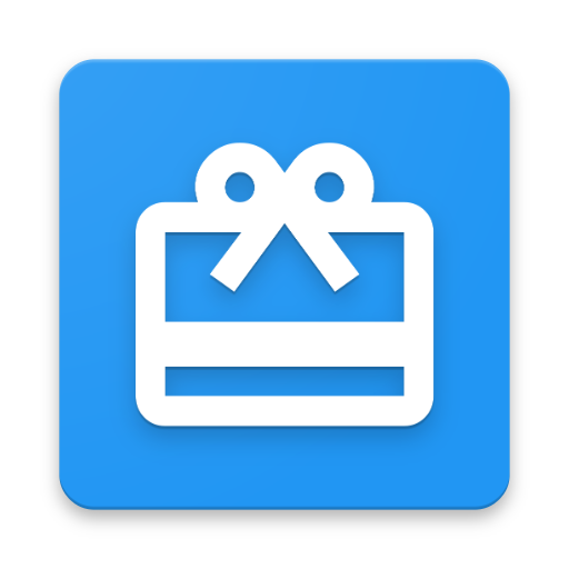 iBucks app - Watch videos & Earn unlimited Paytm cash