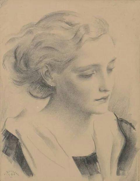 Louis Beisseret .1936