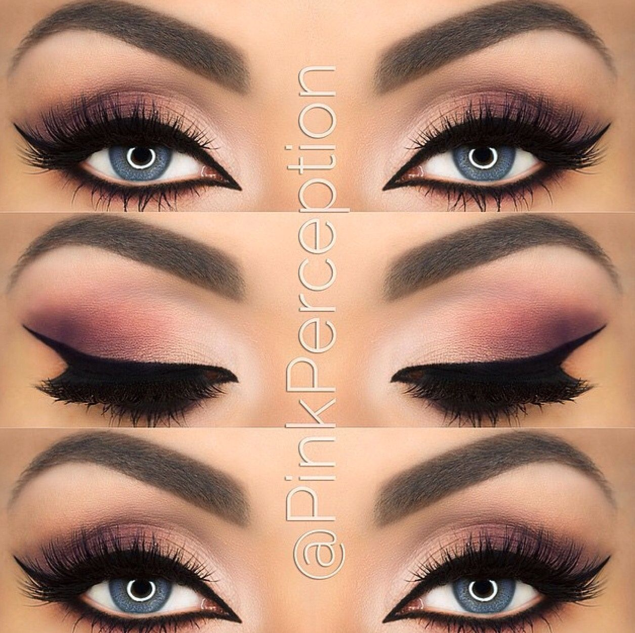 Pinterest Branmakeyou Tattoo Street Fashion Food Sport Fitness Cosmetics Nails And Much More In 2020 Eye Makeup Makeup Eyeshadow Makeup