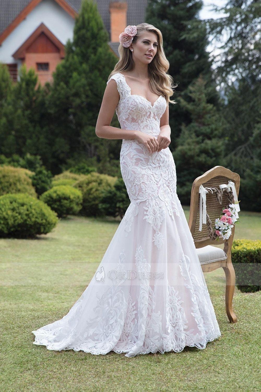 50++ Sweetheart wedding dress uk information