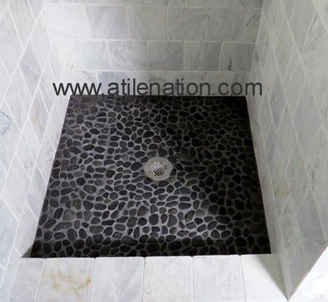 Bathroom Remodel Littleton CO|Steam Shower Tile Installers ...