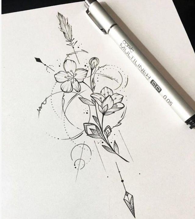 Ripubblica un disegno che ho realizzato qualche tempo fa :) Se interessati bit …
