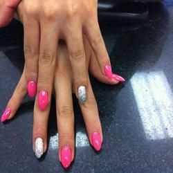 Dorothy Shared Her Favorite Nail Salons S In Riverside Best Nail